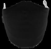 Mf3 Elastic Bands Face Masks For Sale Name Badges International